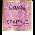 Eveline Cosmetics Sparkle