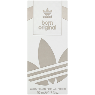 Adidas_Originals Born Original_woda toaletowa męska, 50 ml_2
