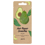 Skin79 Hair Repair Smoothie