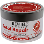 Revuele Total Repair
