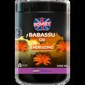 Ronney Babassu Oil
