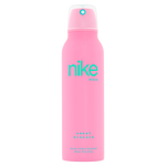 Nike Sweet Blossom