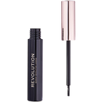 Revolution Makeup Brow Tint