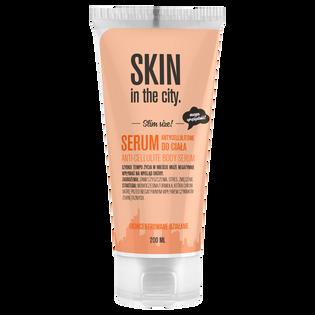 Skin In The City_Slim Size_antycellulitowe serum do ciała, 200 ml_2