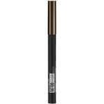 Maybelline Tatto Brown