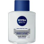 Nivea Men Skin Protection