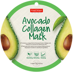 Purederm Avocado Collagen