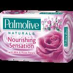 Palmolive Naturals Nourishing Sensation