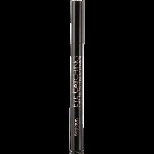 Bourjois_Eye Catching_eyeliner w pisaku z precyzyjną końcówką black 01, 1,6 ml_1
