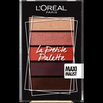 Loreal Paris Le Petit Palette