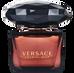 Versace_Crystal Noir_woda toaletowa damska, 90 ml_1