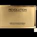 Revolution Makeup_Fortune Favours The Brave_paleta cieni do powiek, 30 g_1