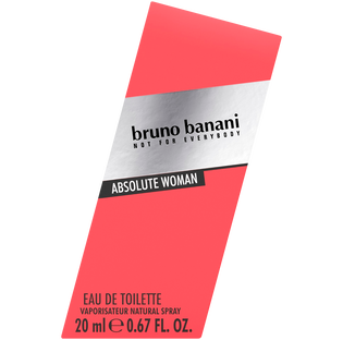 Bruno Banani_Absolute Woman_woda toaletowa damska, 75 ml_2