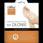 L'Biotica Regenerująca