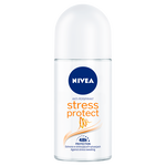 Nivea Stress Protect