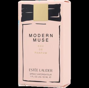 Estée Lauder_Modern Muse_woda perfumowana damska, 30 ml_2