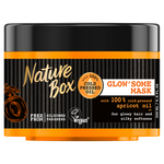 Nature Box Apricot Oil