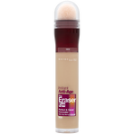Maybelline Instant Anti-Age