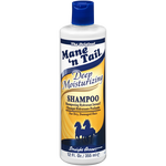 Mane 'N Tail Deep Moisturizing