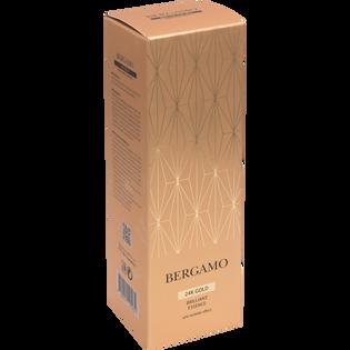 Bergamo_24K Złoto_esencja rozświetlająca, 110 ml_2