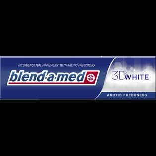 Blend-A-Med_3D White_pasta do zębów, 100 ml_2