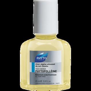 Phyto_Phytopolleine_odżywczy eliksir do włosów, 25 ml