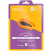 L'Biotica Papaya Vegan Mask