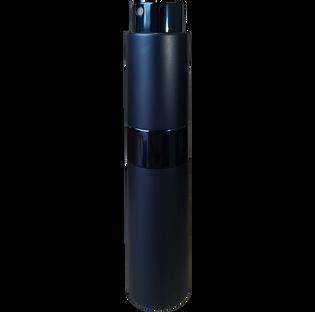 Miss Travel_atomizer do perfum granatowy poj. 5 ml, 1 szt._1