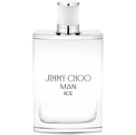 Jimmy Choo Ice