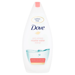 Dove Anti-Stress Micellar Water