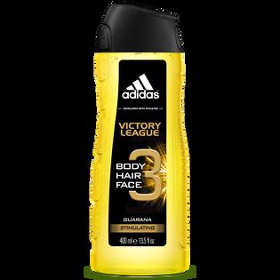 Adidas_Victory League_żel pod prysznic 3 w 1 męski, 400 ml