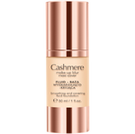 Cashmere Make-Up