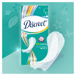 Discreet DEO Waterlily