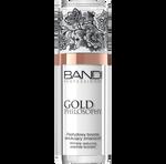 Bandi Gold Philosophy