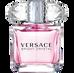 Versace_Bright Crystal_woda toaletowa damska, 30 ml_1