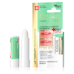 Eveline Cosmetics Therapy S.O.S. Expert