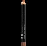 NYX Professional Makeup Slim
