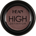 Hean_HD Mono_cień do powiek 809, 1,9 g_1