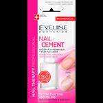 Eveline Cosmetics Cement