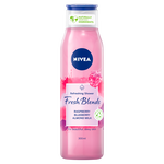 Nivea Fresh Blends