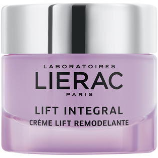 Lierac_Lift Integral_liftingujący krem modelujący, 50 ml