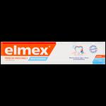 Elmex Przeciw Próchnicy Whitening
