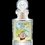 Monotheme Mimosa