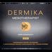 Dermika_Mesotherapist_krem naprawczy do twarzy na noc, 50 ml_2