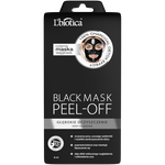 L'Biotica Peel Off