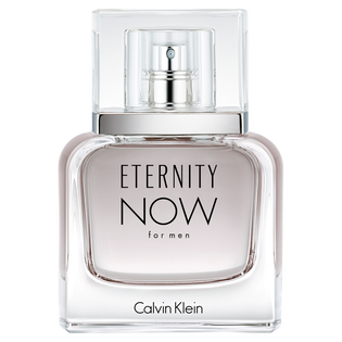 Calvin Klein_Eternity Now_woda toaletowa męska, 30 ml_1