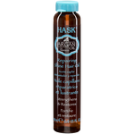 Hask Argan Oil Marocco