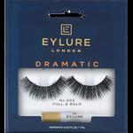 Eylure Dramatic