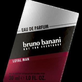 Bruno Banani_Loyal Man_woda perfumowana męska, 30 ml_2