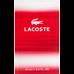 Lacoste_Red_woda toaletowa męska, 75 ml_2